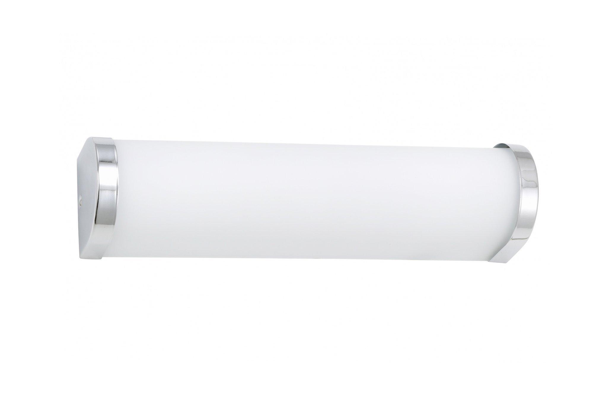 Bathroom lamp Briloner 2109-028 IP23 40W E14