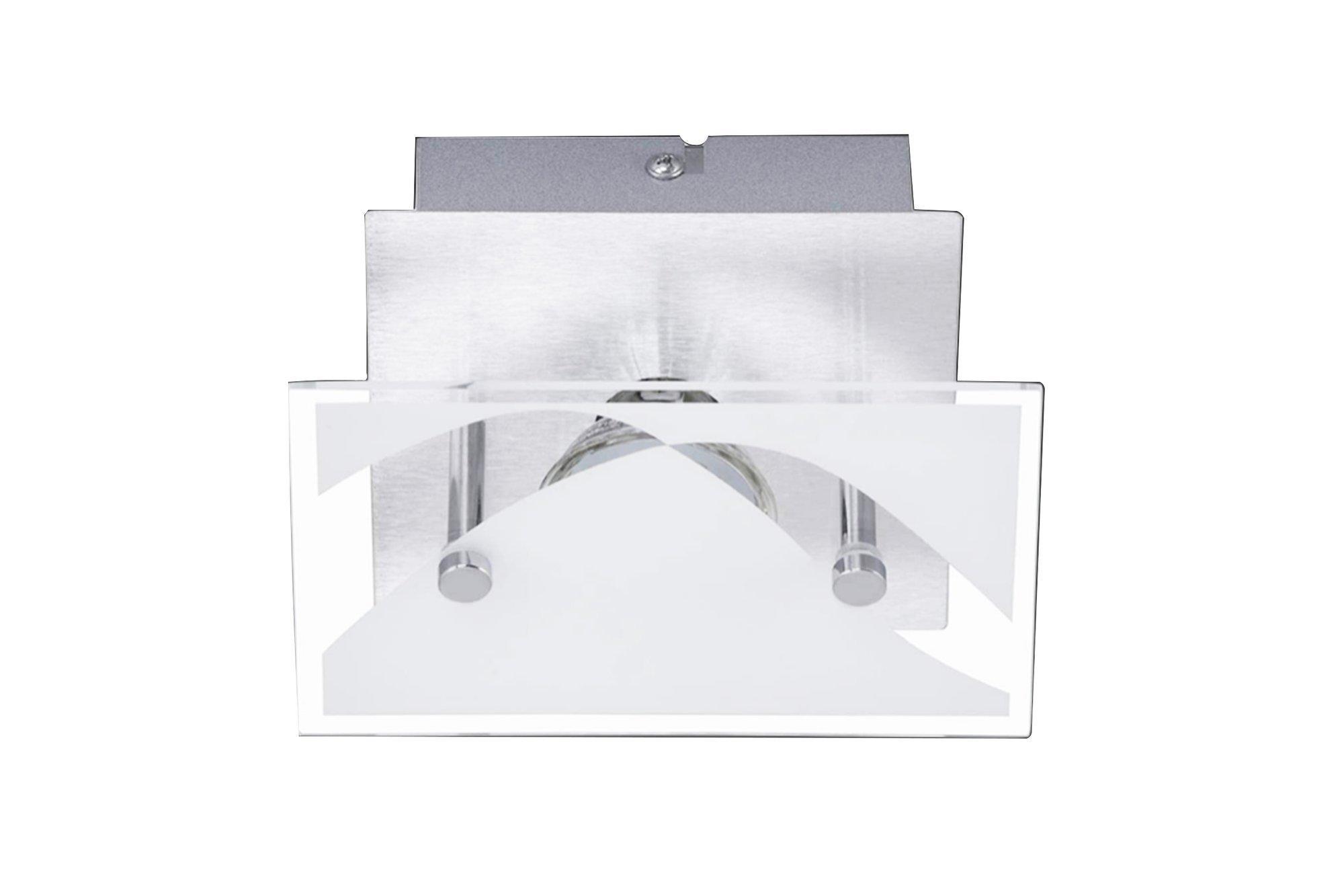 Ceiling lamp Briloner 3342-019 GU10