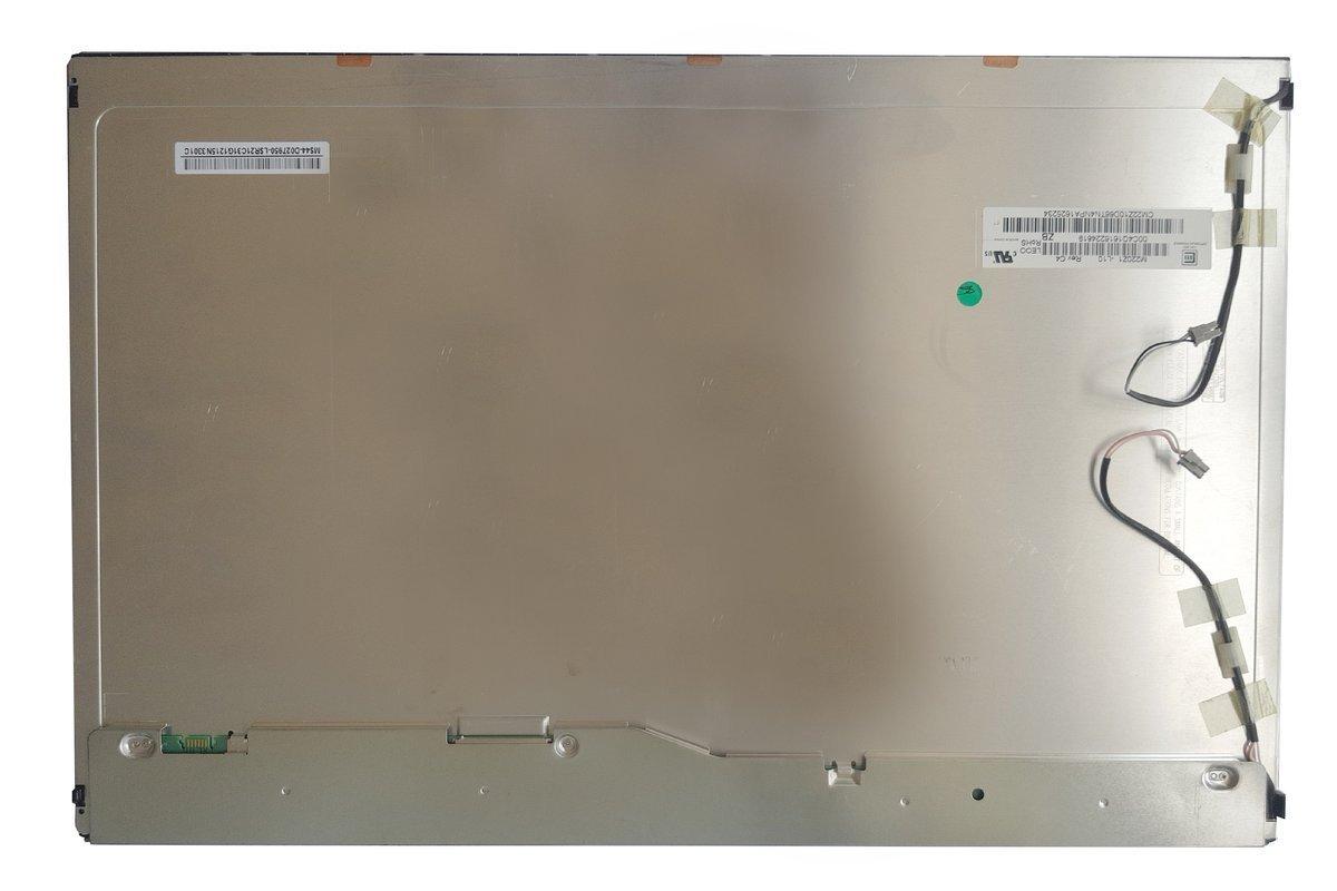 Display Panel Screen CMO 22' M220Z1-L10 Rev. C2 1680x1050