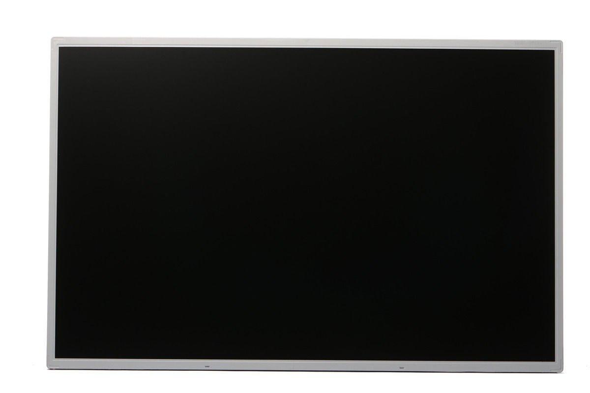 Display Panel Screen LG Display 22' LM220WE1-TLP4 1680 x 1050