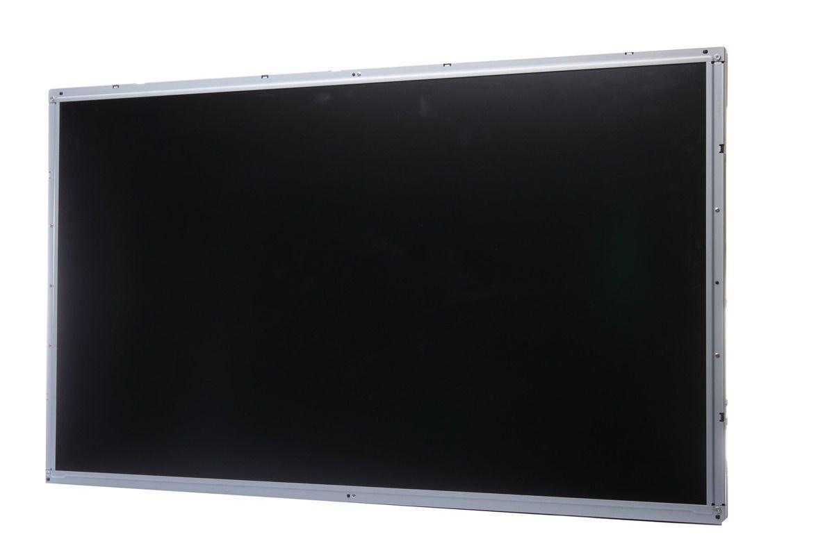 Display Panel Screen Sharp 31.5' LQ315D1JG03 3840 x 2160