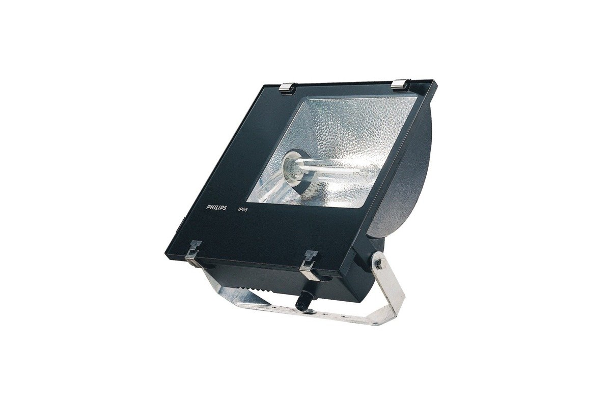 Floodlight Philips Tempo 2 SWF230 SON-T150W A 240V P000114557876 92929300