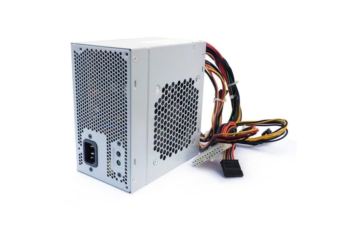 Genuine Power Supply Dell WY7XX 460W XPS 7100 8300