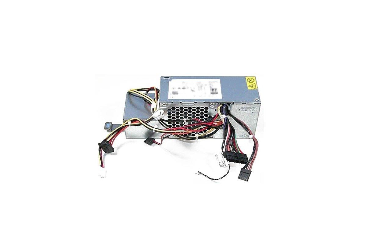 Genuine Power Supply Dell Y738P 280W Optiplex XE