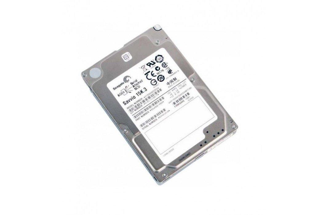 "Hard disk Seagate  ST9300653SS 300GB 15kRPM 2.5"" SAS"