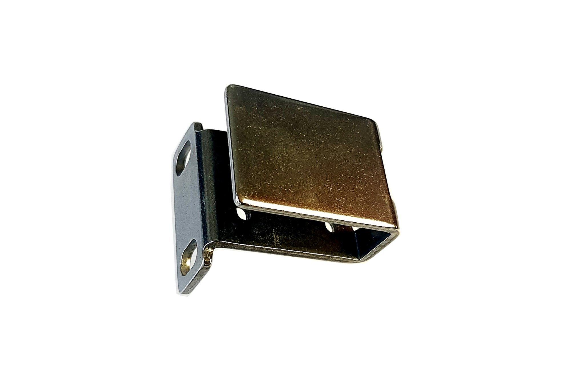 Keyence Standard Mounting Bracket PZ-B61