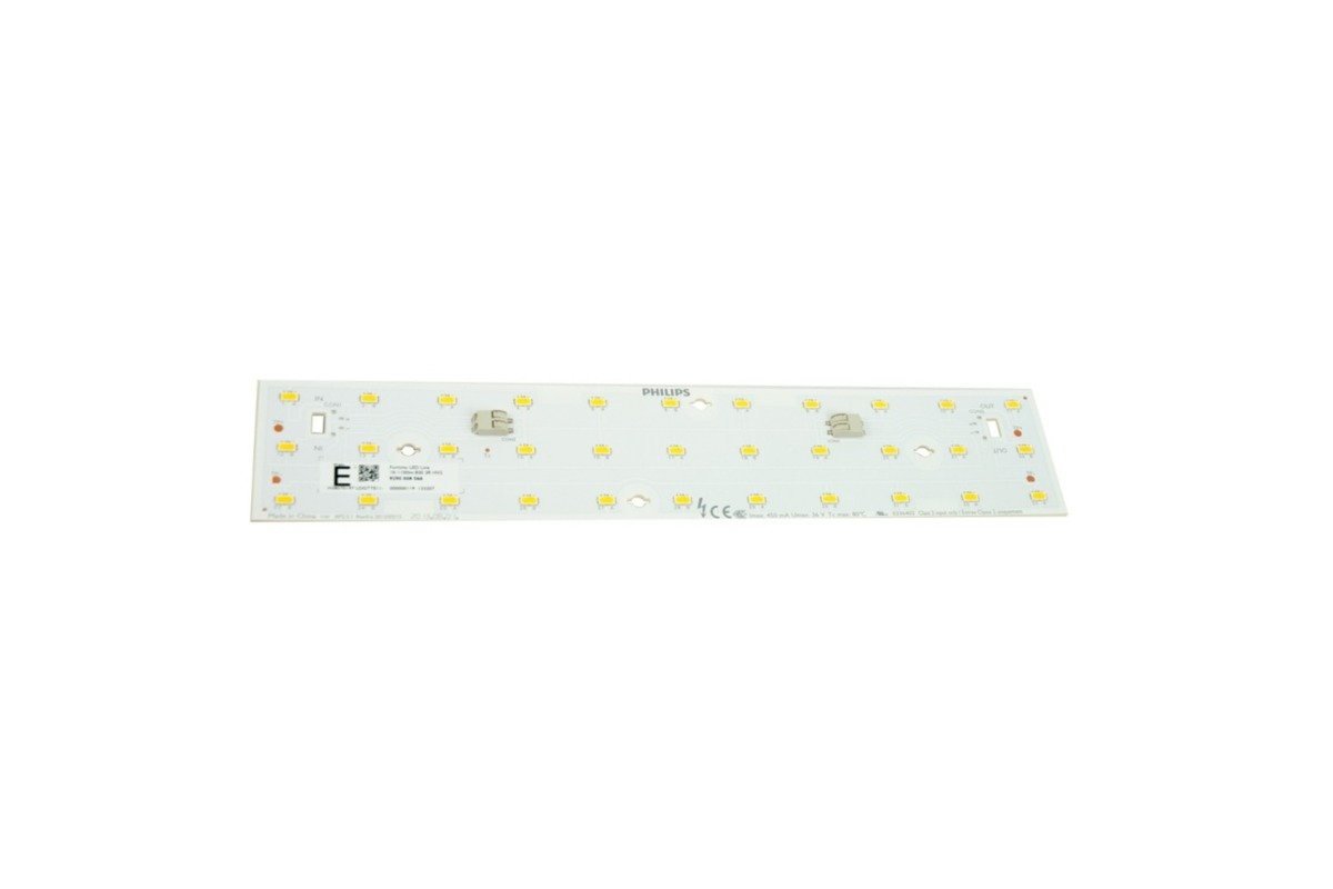 Philips Fortimo LED Line 1ft 1100lm 840 3R HV2