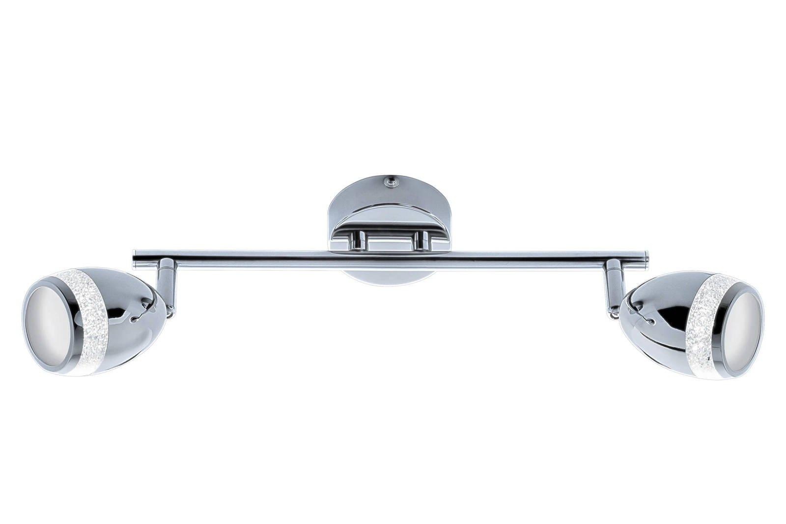 Ceiling lamp Briloner 2995-028