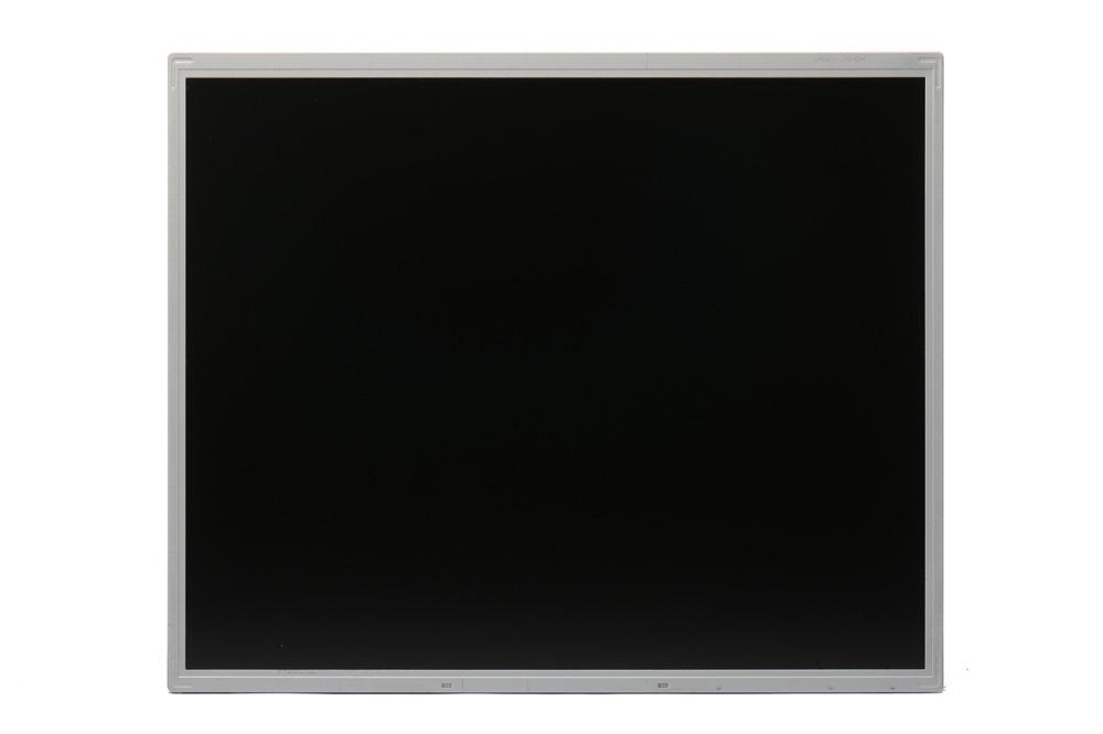 Display Panel Screen LG Display 17' LM170E03-TLJ5 1280x1024