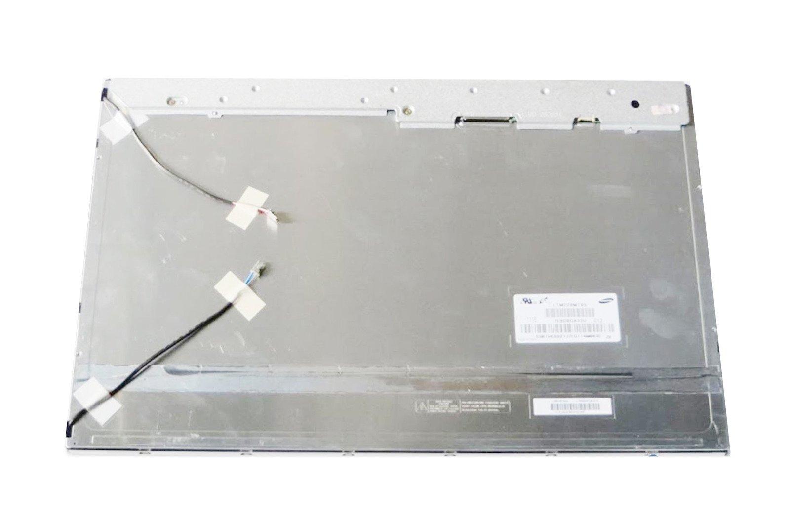 Display Panel Screen Samsung 22' LTM220MT05 1680 x 1050