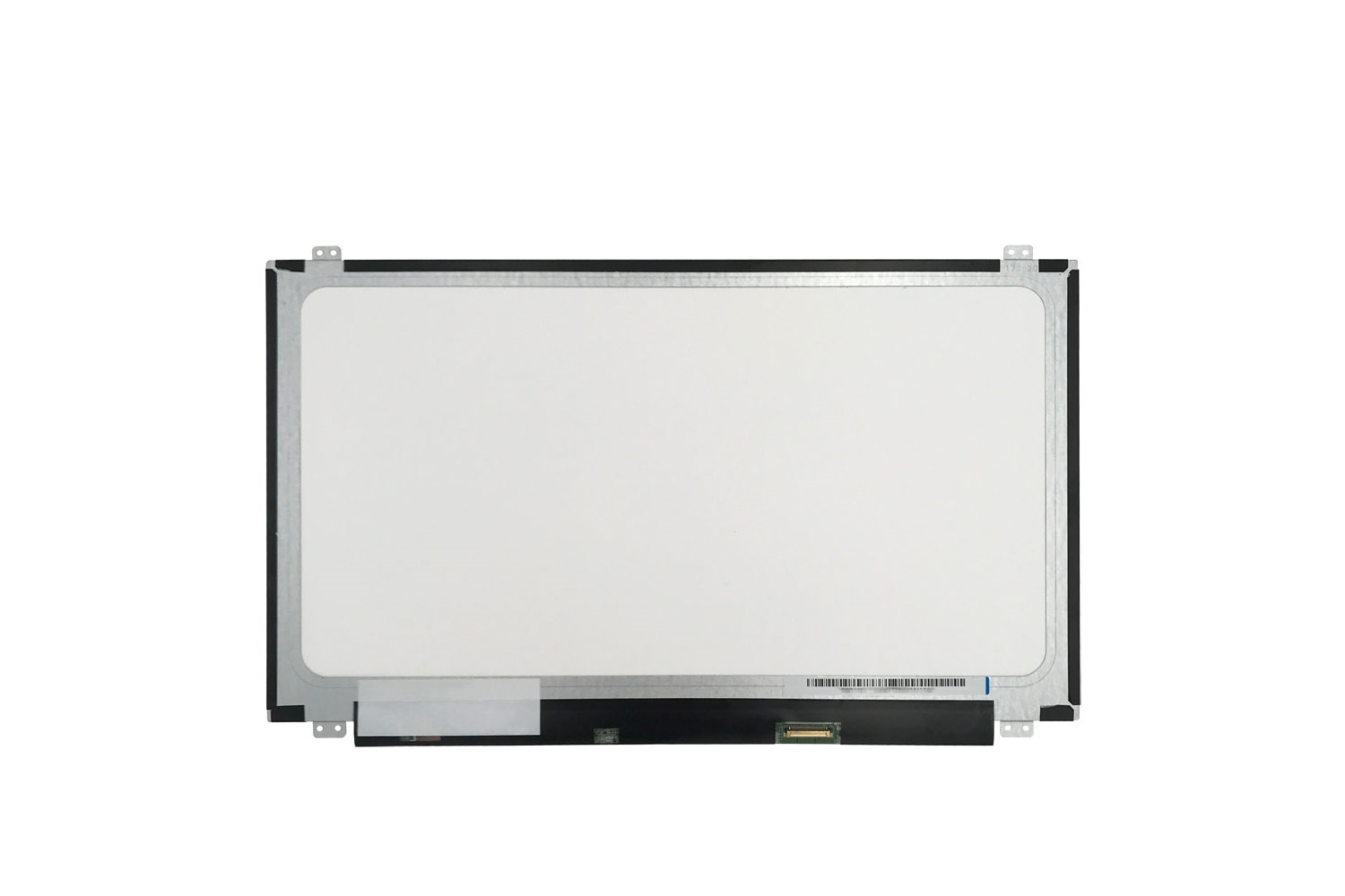 Display Panel Screen Samsung LTN156AT39-301 TN 15.6 16:9 1366x768