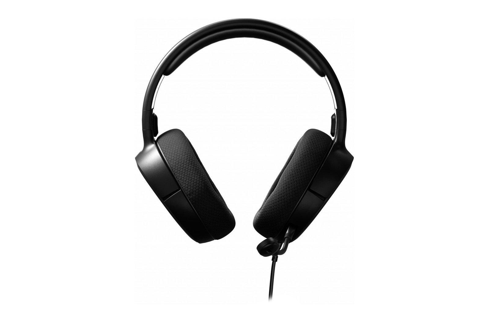 Gaming Headset SteelSeries Arctis 1 Playstation (61425) Black