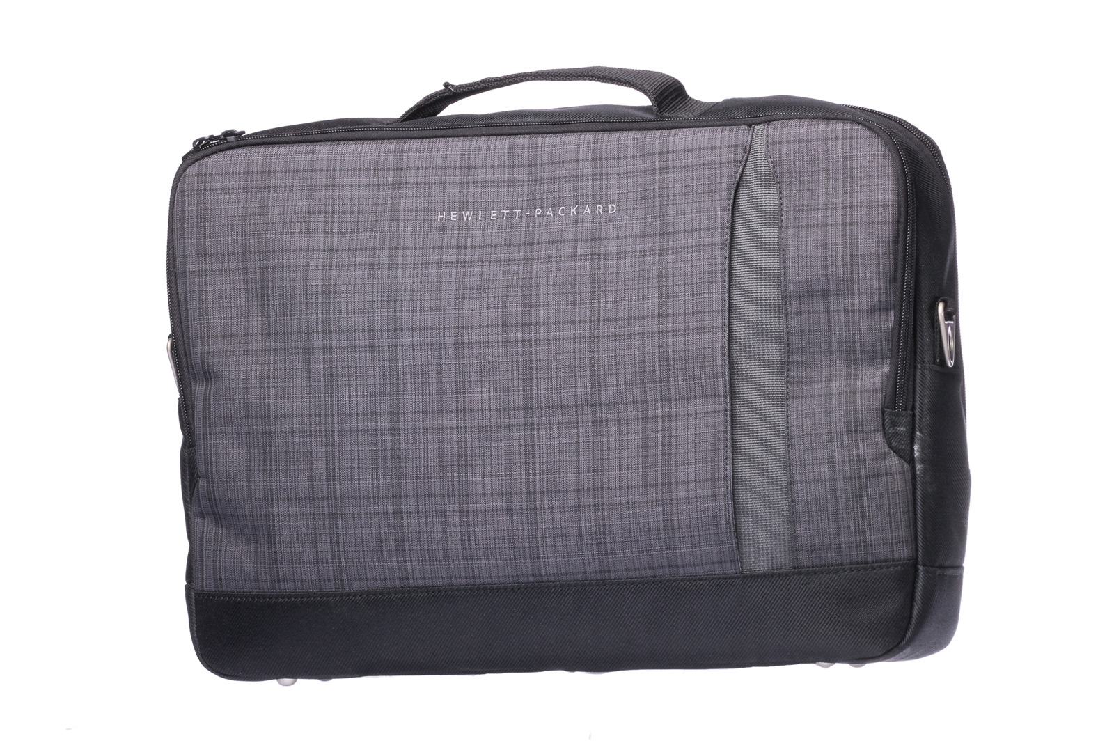 HP Slim Ultrabook Top Case 15.6 747078-001 Laptop bag