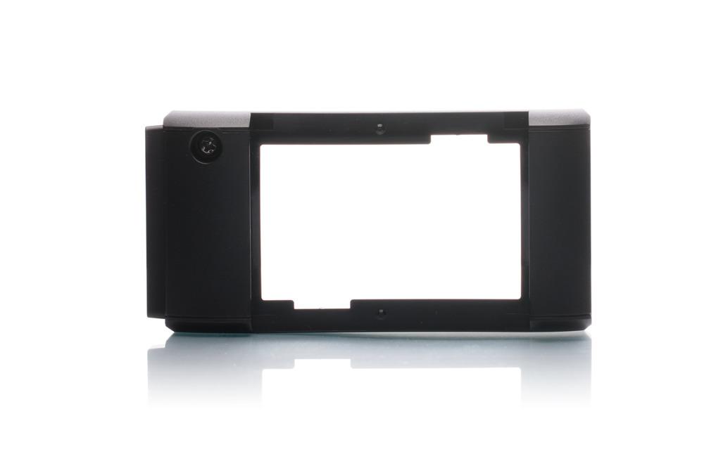 Keyence Decorated Panel for LK-HD500 OP-84426
