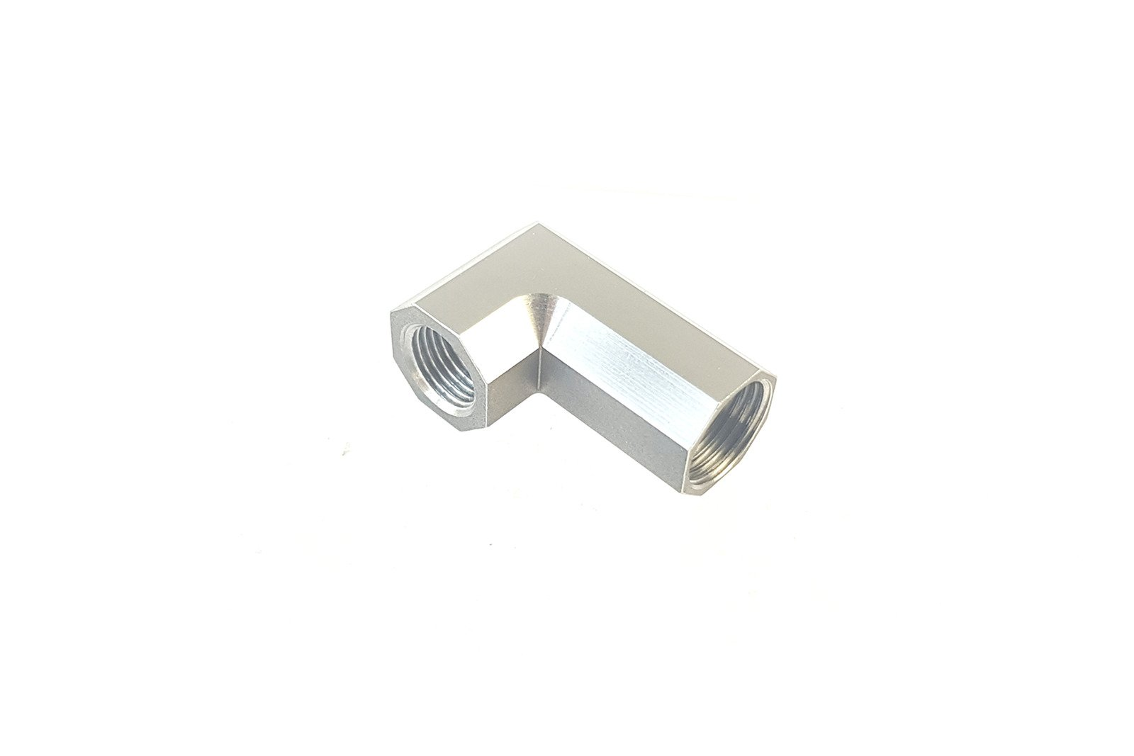 Keyence L-type Nozzle for L-type Unit SJ-ML