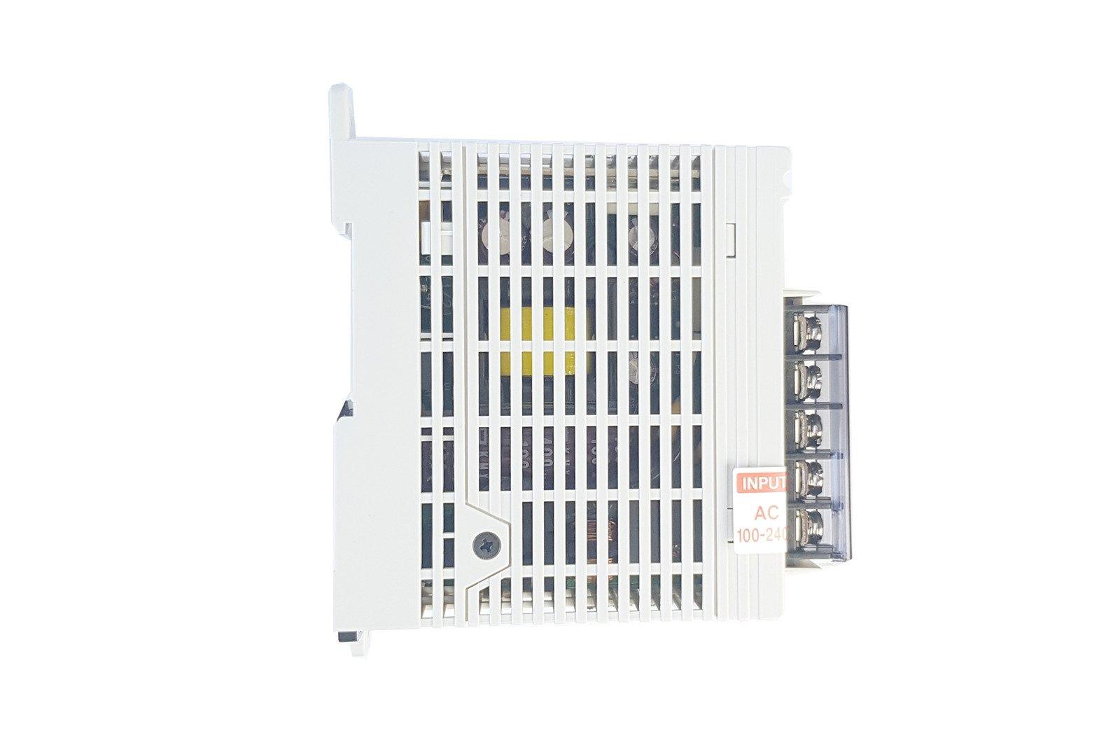 Keyence Power Supply Unit SL-U2