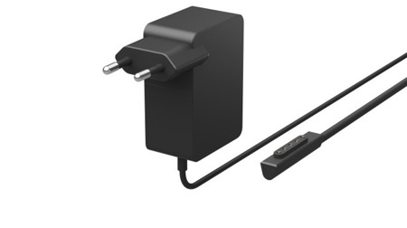 New Original Microsoft Surface 24W Power Supply RT / Pro / 2 Q6T-00007