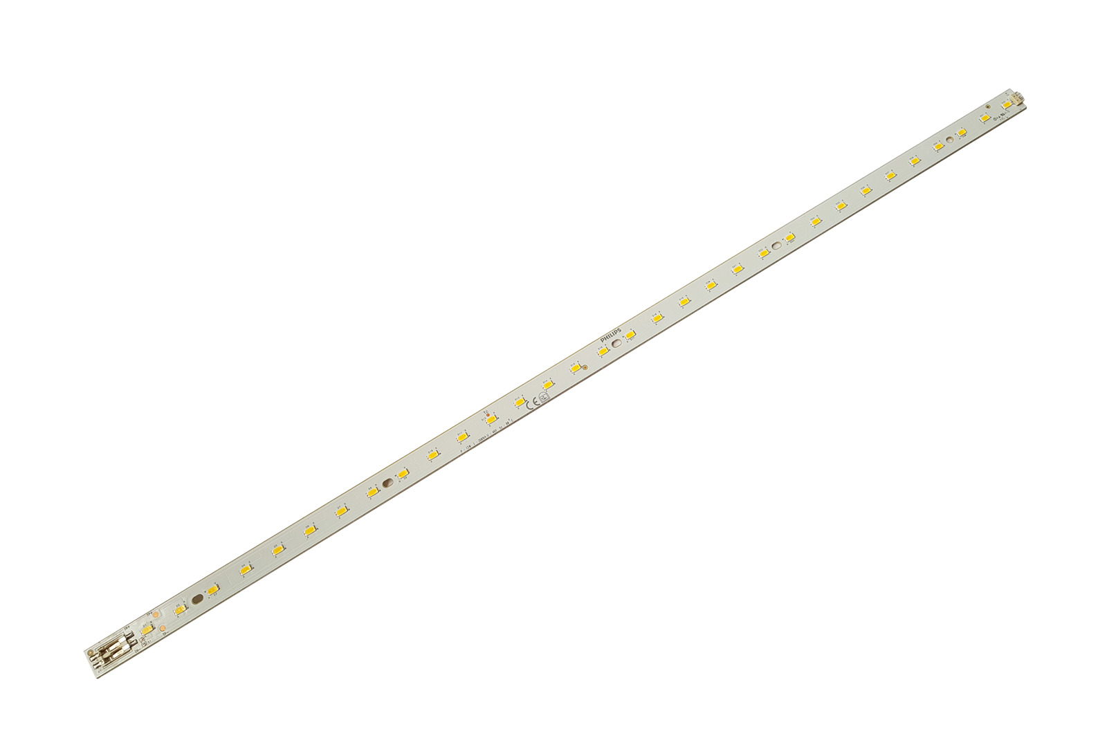 Philips Fortimo LED Strip 2FT 1375lm B2D 840