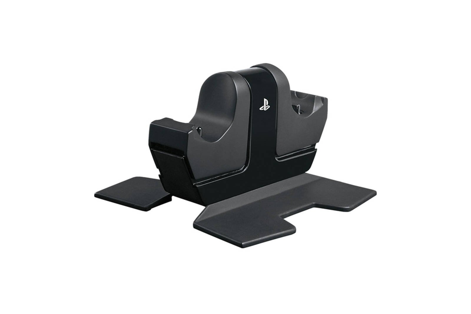PowerA Dualshock 4 Wireless controllers Charging Station for PS4