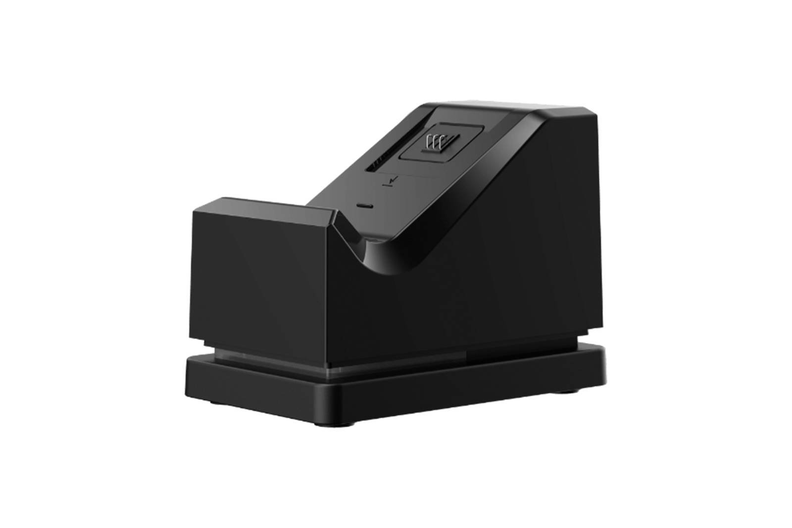 PowerA Wireless controller Charging Stand For Xbox One - Black