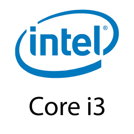 Processor Intel Core i3 330M 2.13GHz 3MB BGA1288PGA988