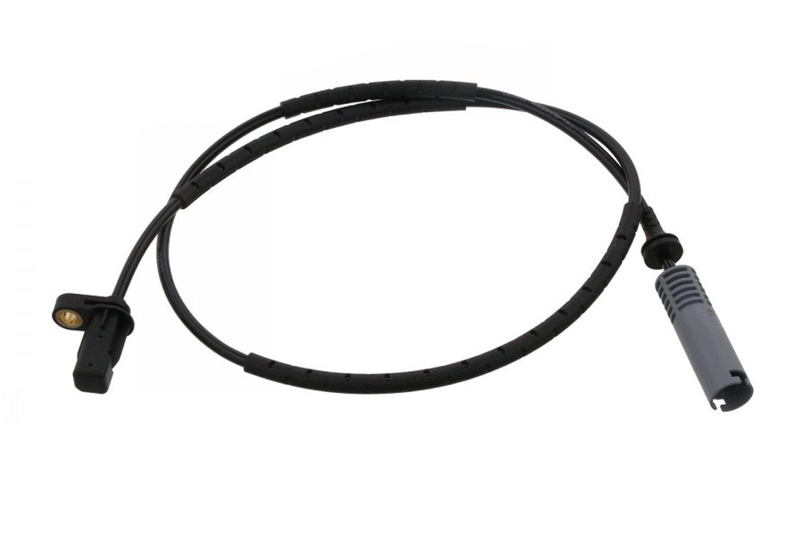 Tire Pressure Sensor Fit for BMW 1-Series F21 3-Series 36106881890